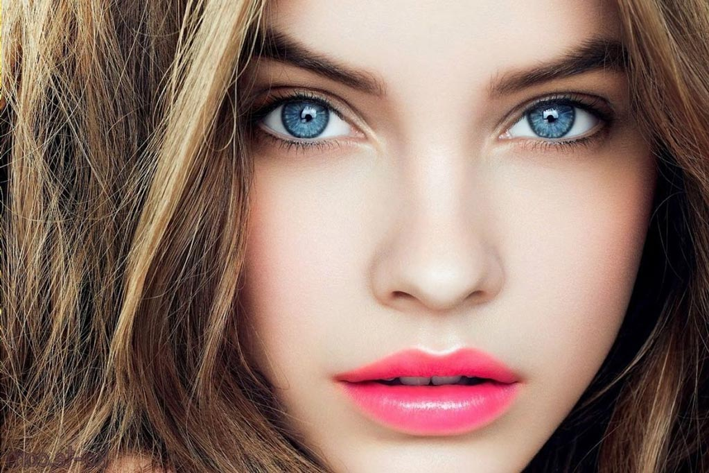 Как сделать дневной макияж