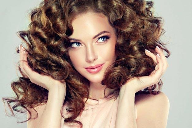 Чем пищевая сода полезна для волос